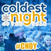 Coldest Night of the Year 2019