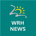 WRH News Abortion Services Act