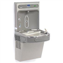 EZH20 water bottle filling stations