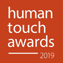 Human Touch Awards 2019