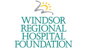 logo Windsor Foundation