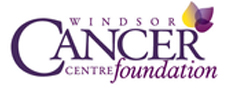 Windsor Cancer Foundation
