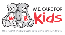 W.E. Care for Kids
