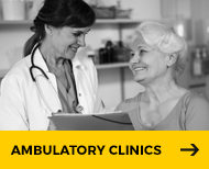 Ambulatory Clinics