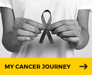 My Cancer Journey
