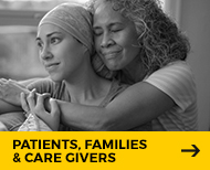 Patients Families Caregivers