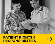 Patients Rights Responsibilities
