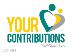 Your Contributions